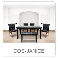 COS-JANICE
